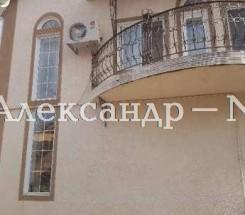 2-этажный дом (Костанди/Линия 5-Я) - улица Костанди/Линия 5-Я за 485 000 у.е.
