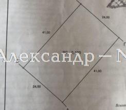 Участок (Царское Село/Светлая) - улица Царское Село/Светлая за 110 000 у.е.