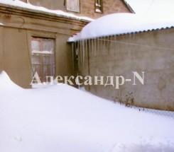 1-этажный дом (Старицкого/Кордонная) - улица Старицкого/Кордонная за 80 000 у.е.
