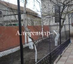 2-этажный дом (Улитина/Умова) - улица Улитина/Умова за 60 000 у.е.