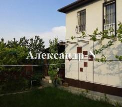 2-этажный дом (Малое/Десятая/Спутник) - улица Малое/Десятая/Спутник за 616 000 грн.