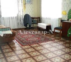 2-этажный дом (Наличный 5-Й пер./Краснослободская) - улица Наличный 5-Й пер./Краснослободская за 95 000 у.е.