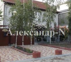 2-этажный дом (Житомирская/Самолетная) - улица Житомирская/Самолетная за 90 000 у.е.