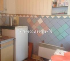 1-этажный дом (Заводская 5-Я/Заньковецкой) - улица Заводская 5-Я/Заньковецкой за 18 000 у.е.