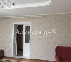 1-этажный дом (Выпасное/Ленина) - улица Выпасное/Ленина за 1 941 800 грн.