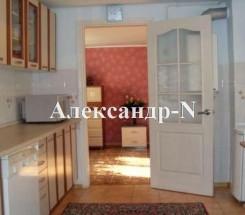 2-этажный дом (Фурманова/Розовая) - улица Фурманова/Розовая за 120 000 у.е.