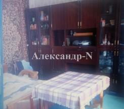1-этажный дом (Глиняная/Кибальчича) - улица Глиняная/Кибальчича за 39 000 у.е.