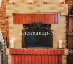 2-этажный дом (Петродолинское/Грушевая) - улица Петродолинское/Грушевая за 1 525 700 грн.