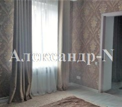 1-этажный дом (Сурикова/Минская) - улица Сурикова/Минская за 1 400 000 грн.
