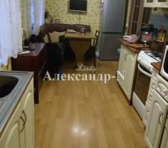 1-этажный дом (Туристская/Щорса) - улица Туристская/Щорса за 70 000 у.е.