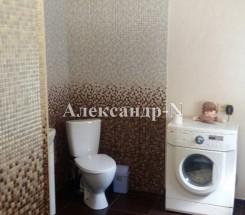 1-этажный дом (Костанди/Тимирязева) - улица Костанди/Тимирязева за 1 997 280 грн.