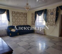 2-этажный дом (Розовая/Петрашевского) - улица Розовая/Петрашевского за 130 000 у.е.