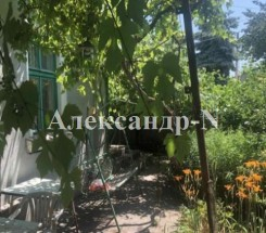 1-этажный дом (Львовская/Дачная) - улица Львовская/Дачная за 120 000 у.е.