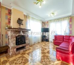 3-этажный дом (Мизикевича/Ореховая) - улица Мизикевича/Ореховая за 7 000 000 грн.