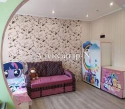 1-этажный дом (Гастелло/Щорса) - улица Гастелло/Щорса за 95 000 у.е.