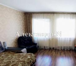 1-этажный дом (Элеваторная/Житомирская) - улица Элеваторная/Житомирская за 65 000 у.е.