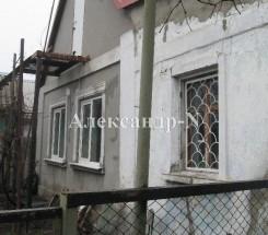1-этажный дом (Амурская/Амурский 3-Й пер.) - улица Амурская/Амурский 3-Й пер. за 1 120 000 грн.