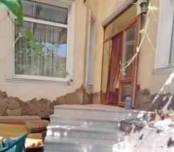 2-этажный дом (Суворовская 3-Я/Кузнецова Кап.) - улица Суворовская 3-Я/Кузнецова Кап. за 79 800 у.е.