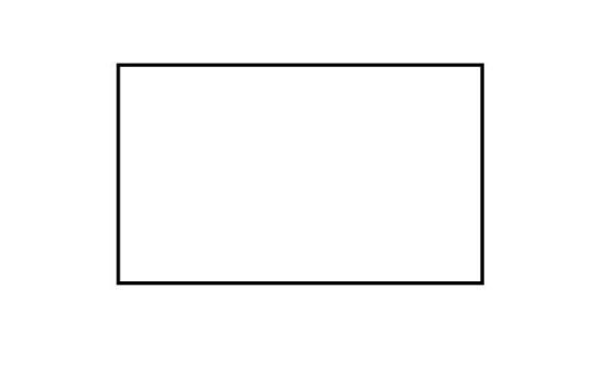 Участок (Фонтанка/Ягодная/Кошевого Олега) - улица Фонтанка/Ягодная/Кошевого Олега за