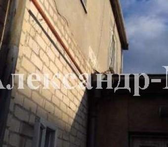 2-этажный дом (Матюшенко/Слободская) - улица Матюшенко/Слободская за 59 000 у.е.