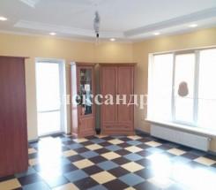 2-этажный дом (Красноселка/Церковная/Школьная) - улица Красноселка/Церковная/Школьная за 1 674 000 грн.