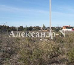 Участок (Лески/Весенняя/Луговая) - улица Лески/Весенняя/Луговая за 1 120 000 грн.