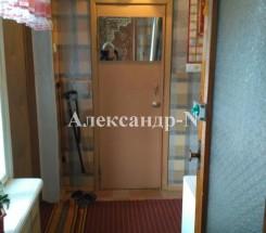 2-этажный дом (Дунаевского/Наклонная) - улица Дунаевского/Наклонная за 40 000 у.е.