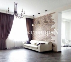 2-этажный дом (Авангард/Аграрная/Южная) - улица Авангард/Аграрная/Южная за 6 075 000 грн.
