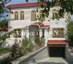 2-этажный дом (Штилевая/Дунаевского) - улица Штилевая/Дунаевского за 298 000 у.е.