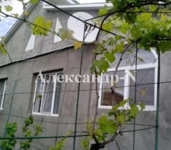 1-этажный дом (Коминтерновское/Звездная/Киевская) - улица Коминтерновское/Звездная/Киевская за 1 400 000 грн.