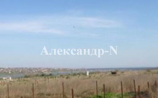 Участок (Фонтанка/Абрикосовая/Дачная) - улица Фонтанка/Абрикосовая/Дачная за