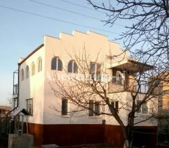 2-этажный дом (Нати/Линия 1-Я/Лира) - улица Нати/Линия 1-Я/Лира за 1 400 000 грн.