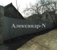 Участок (Колхозный 2-Й пер./Долгая) - улица Колхозный 2-Й пер./Долгая за 150 000 у.е.