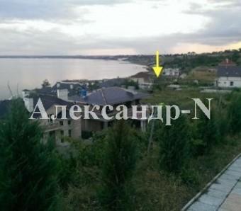 Участок (Лески/Набережная/Тартус) - улица Лески/Набережная/Тартус за 290 000 у.е.