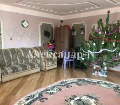 2-этажный дом (Химическая/Пестеля) - улица Химическая/Пестеля за 140 000 у.е.