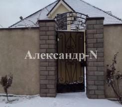 2-этажный дом (Корсунцы/Новая) - улица Корсунцы/Новая за 3 510 000 грн.