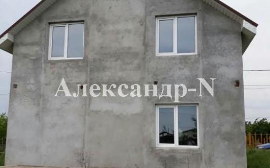 2-этажный дом (Фонтанка/Александрийская) - улица Фонтанка/Александрийская за