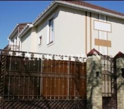 2-этажный дом (Конармейская/Кишиневская) - улица Конармейская/Кишиневская за 195 000 у.е.
