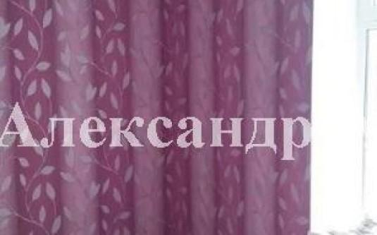 2-этажный дом (Ильичевка/Школьная/Паустовского) - улица Ильичевка/Школьная/Паустовского за