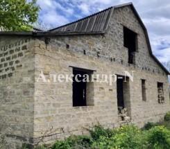 1-этажный дом (Фонтанка/Патриотическая) - улица Фонтанка/Патриотическая за 75 000 у.е.