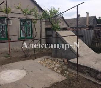 1-этажный дом (Корсунцы/Колхозная) - улица Корсунцы/Колхозная за 48 000 у.е.