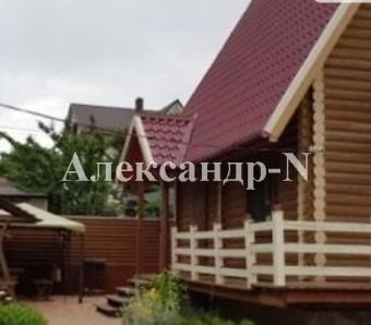 2-этажный дом (Вапнярка/Береговая) - улица Вапнярка/Береговая за 120 000 у.е.