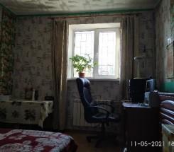 1-этажный дом (Шевченко/Победы) - улица Шевченко/Победы за 45 000 у.е.