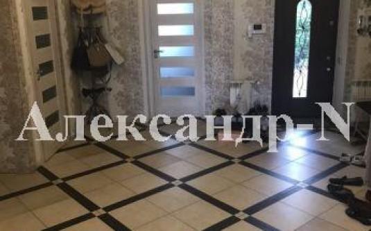 1-этажный дом (Фонтанка/Пушкина) - улица Фонтанка/Пушкина за