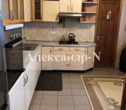 1-этажный дом (Мелитопольская/Державина) - улица Мелитопольская/Державина за 2 376 000 грн.
