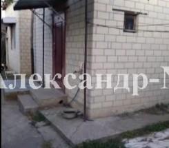 1-этажный дом (Дунаевского/Штилевая) - улица Дунаевского/Штилевая за 2 800 000 грн.