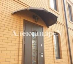 2-этажный дом (Лески/Бочарова Ген.) - улица Лески/Бочарова Ген. за 75 000 у.е.