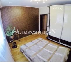1-этажный дом (Аккордная/Радужная) - улица Аккордная/Радужная за 95 000 у.е.