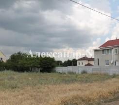 Участок (Лески/Луговая) - улица Лески/Луговая за 1 226 000 грн.