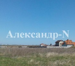 Участок (Фонтанка/Дачный пер.) - улица Фонтанка/Дачный пер. за 735 600 грн.